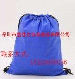 鑫恒达涤纶袋-涤纶袋售价