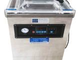 浩恩400单室真空包装机,食品单室真空包装机厂家直销