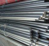 304不锈钢扁钢,不锈钢316扁条,方形不锈钢材料