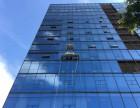 东莞吊篮出租,百米建筑大楼高处施工作业设备