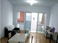近大润发 秀山广场 2室2厅100平米 精装修
