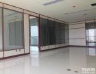 上海普陀自动门定做维修各式玻璃门/自动门/感应门/办公隔断
