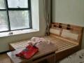 红旗周边诚城紫钰(东 3室2厅135平米 简单装修 押一付三