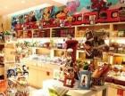 良品铺子零食店加盟,开店保障,品牌力量