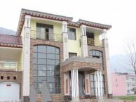 农村自建房改造,现浇楼板 加固改造 别墅挖地下室