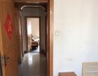 北苏果腾龙小区 3室2厅1卫