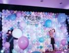 气球装饰布置,幼儿园、学校活动,商业庆典,大型活动