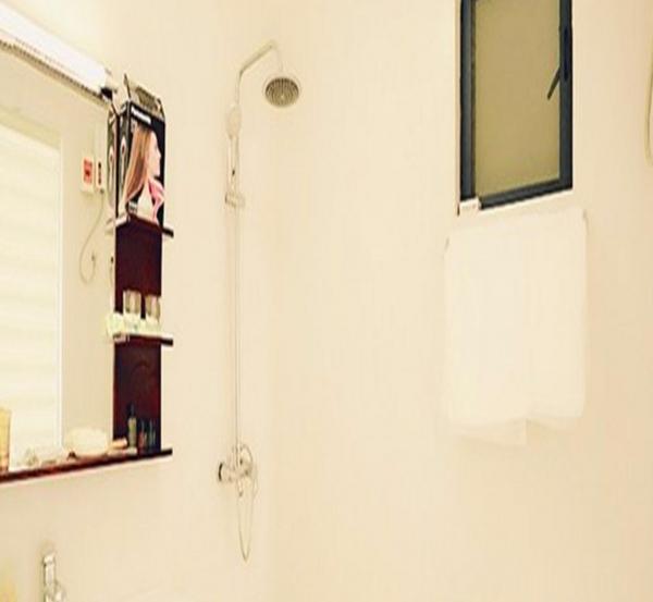 韩城韩城陵北小区 1室1厅 60平米 精装修 押一付一