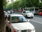 湘潭至株洲:株洲至湘潭:的土拼车或包车24小时服务。