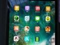 苹果平板mini2全新便宜出售