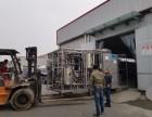 济南天桥专业搬家搬厂 人工装卸干活卸车 搬运小时工