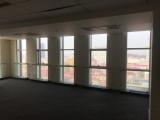 壹通国际 纯写字楼 114平米