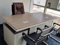 南山办公用品回收,办公桌椅回收,架子回收