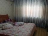 裕江花苑 3室 2厅 131平米 出售
