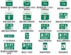 全九江停车场设施工程、道闸维修、伸缩门维修
