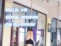 金华专业舞蹈培训机构钢管舞培训,义乌包分配工作