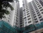 沙井西振安中路北侧 地铁口物业 现房发售柏悦华府