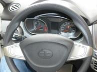 欧朗 欧朗 2014款 两厢 1.5L 自动舒适型[优质个人车,