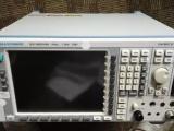 回收二手ESPI7测量接收机