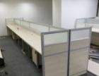 辽源办公桌椅一对一培训桌老板桌定做批发厂家直销