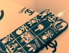 95新的ipod touch5换机或卖