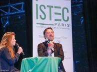 法国ISTEC高等商学院高级工商管理硕士EMBA学位课程班