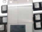95新32G小米2S联通版