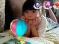 儿童4D绘画【官方】AR涂涂乐免费加盟 4D早教益智绘本 代理批