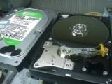 上海日立硬盘维修站上海爱国者移动硬盘数据恢复中心