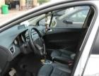 标致3082013款 1.6 自动 优尚型 分期购车 手续简单