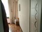 寿县 寿滨小区 4室2厅一卫 精装修 面积大