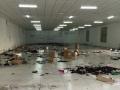 高开区 邢台市开发区长安路南端 厂房 600平米