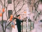 汉阳最好的婚纱摄影影楼,武汉全城热恋婚纱摄影带你走进小清新