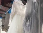 婚纱礼服清洗 保质保量