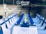 广州早茶,茶歇,围餐等宴会,可上门服务