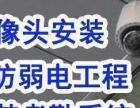 台州 办公设备考勤机安装 中安博门禁桥式三辊闸公司
