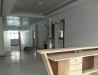 龙岗横岗西坑带装修一楼1000平米厂房出租