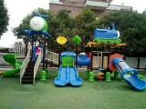 浙江益群游樂設備有限公司主要生產大型戶外滑梯游樂設備感統游樂