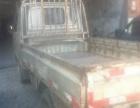 黑豹小货车柴油版