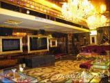 豪迈型酒吧 大厅卡拉ok全频音箱 会议室工程ktv专业音响 进口