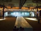 深圳专业活动策划执行 灯光舞台搭建