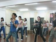 临沂尚艺机构儿童艺术培训学校音乐美术舞蹈器乐