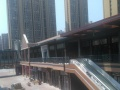 万达广场碧桂园对面 工抵商铺唯一套,仅有一套