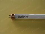 专业的黄光安全灯管生产厂家有哪些正品防老化防褪色灯管