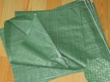 淄博优良的塑料编织袋推荐 济南塑料编织袋
