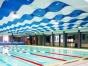 嘉力游泳健身1300两年,震撼全湖塘,综合会所