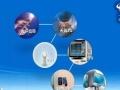 电信互联网专线(网络无忧)办理 固定IP上下行对等