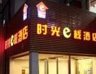 南昌专业店铺装修、刮瓷、墙纸、打墙等一条龙服务