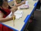 桂林市中小学课外辅导哪里有的机构