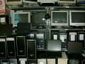 专业上门回收银川市后厨设备机器和废品